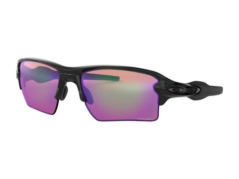 Brýle Oakley Flak 2.0 XL polished Black/Prizm Golf