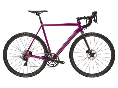 Cannondale Caad 12 Disc Dura Ace 2018