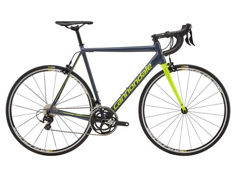Cannondale Caad 12 105 2018