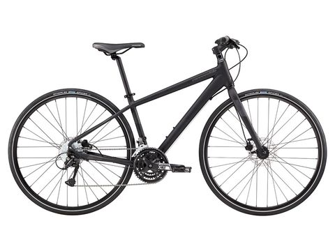 Cannondale Quick Disc Womens 5 2018
