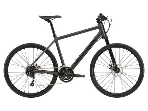 Cannondale Bad Boy 3 2019