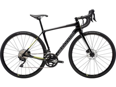 Cannondale Synapse Carbon Disc 105 Womens 2019