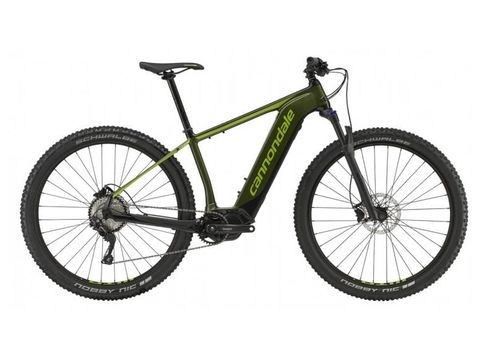 Cannondale Trail NEO 2 2019