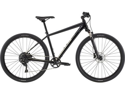 Cannondale Quick CX 1 2020