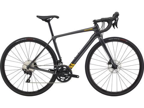 Cannondale Synapse Womens Carbon 105 2020