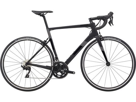 Cannondale SUPER SIX EVO Carbon 105 2020