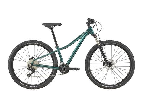 Cannondale Trail 3 Womens 2020