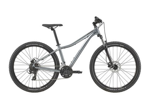 Cannondale Trail 6 Womens 2020