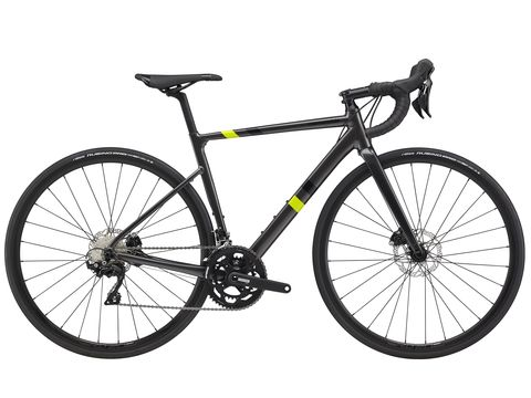 Cannondale Caad 13 Womens Disc 105 2020