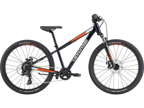 Cannondale Trail 24
