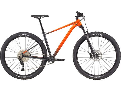 Cannondale TRAIL 29