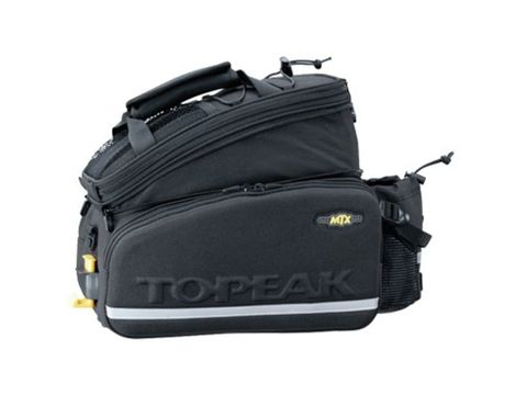 Brašna Topeak MTX TRUNK Bag DX