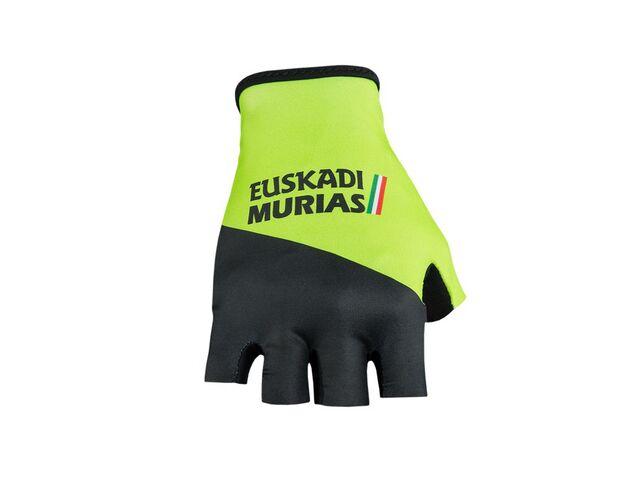 Krátké rukavice KALAS PRO Euskadi X8  b901b663e9