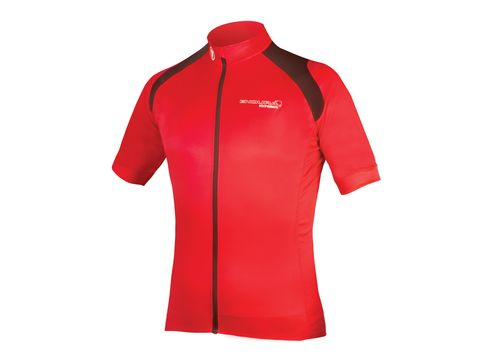 Dres Endura Hyperon red
