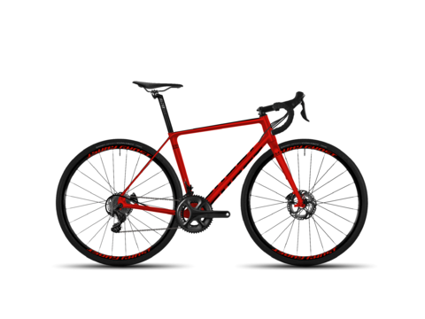 Ghost Road Rage Violent 7.8 LC 2019