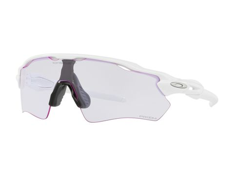 Brýle OAKLEY Radar EV Path Pol w/Prizm Low