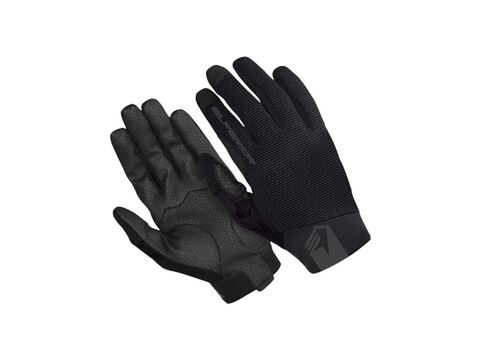 Rukavice Superior RACE GLOVES FF