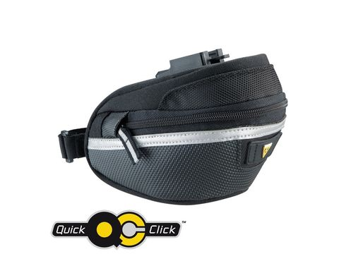 Brašna TOPEAK WEDGE PACK II Small