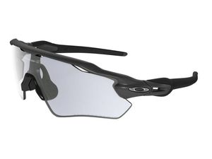 Brýle Oakley Radar EV Path Photochromatic