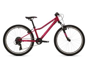 Superior MODO XC 24 Matte Purple/Pink 2020