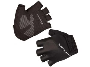 Rukavice Endura Xtract II black