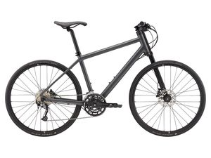 Cannondale Bad Boy 3 2018