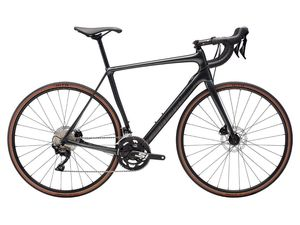 Cannondale Synapse Carbon Disc SE 105 2019