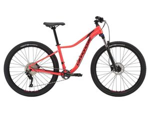 Cannondale Trail 27,5