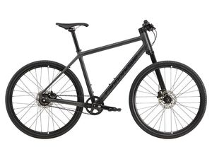 Cannondale Bad Boy 1 2019