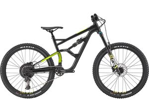 Cannondale Jekyll 27,5 3 2019
