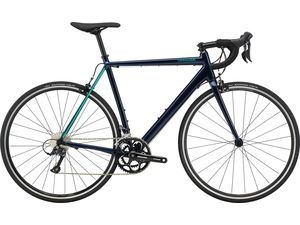 Cannondale Caad Optimo Sora 2020