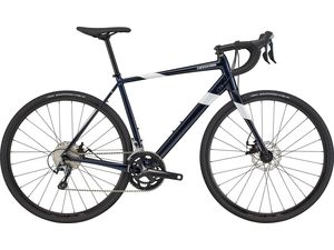 Cannondale Synapse Tiagra 2020