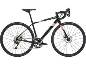 Cannondale Synapse Womens 105 2020
