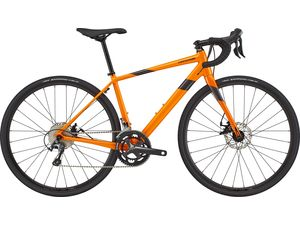 Cannondale Synapse Womens Tiagra 2020