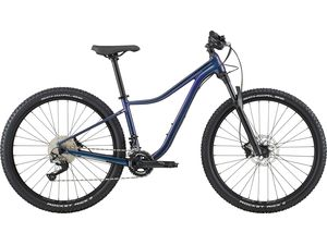 Cannondale Trail 1 Womens 2020