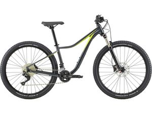 Cannondale Trail 2 Womens 2020