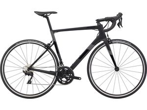 Cannondale SUPER SIX EVO Carbon 105 50/34 2020