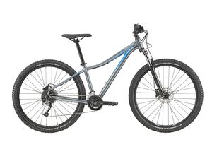 Cannondale Trail 4 Womens 2020