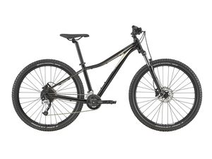 Cannondale Trail 5 Womens 2020