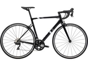 Cannondale Caad 13 105 2020
