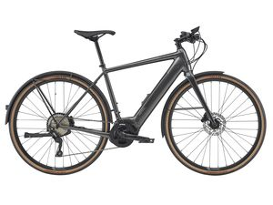 Cannondale Quick Neo EQ 2020