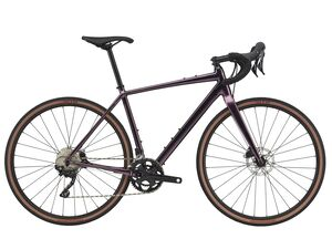 Cannondale TOPSTONE 2 RBT 2021