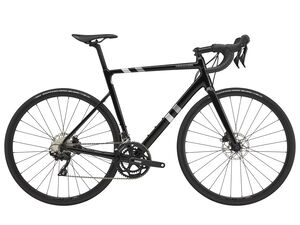 Cannondale CAAD 13 DISC 105 BPL 2021