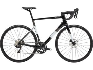 Cannondale Super Six Evo Disc 105 BPL 2021