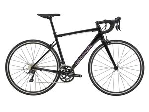Cannondale CAAD Optimo 3 BLK 2021