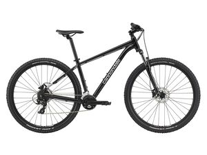 Cannondale TRAIL 8 GRY 2021