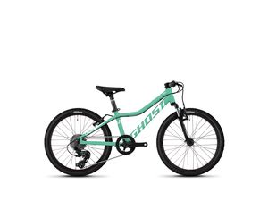 Ghost Lanao 2.0 AL  - Jade Blue / Star White 2020