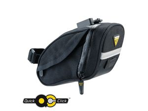 Brašna Topeak AERO WEDGE PACK DX Medium