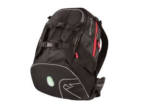 Batoh Endura  BACK PACK 25L