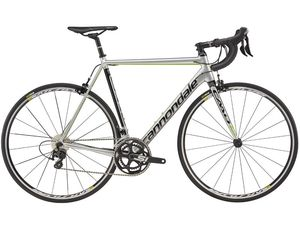 Cannondale CAAD 12 105 REP 2017